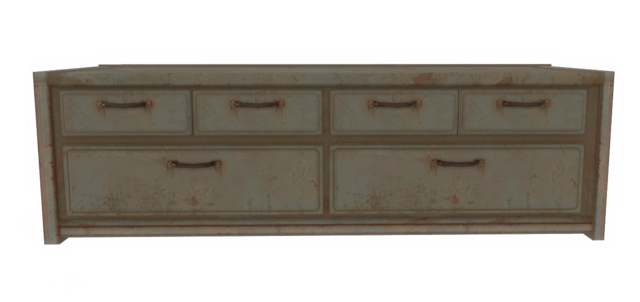 File:Fo4-long-cabinet.png