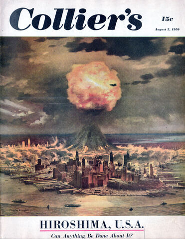 File:1950-aug-5-colliers-sm.jpg