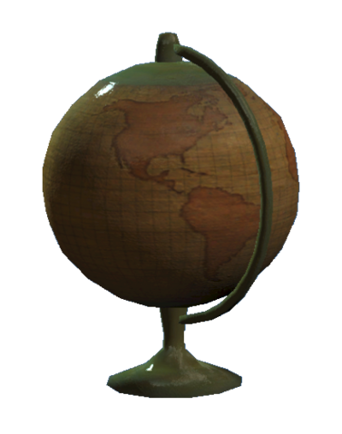 File:Classroom globe.png