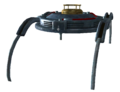 Spider drone live.png