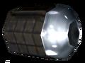FNV 25mm pulse grenade.png