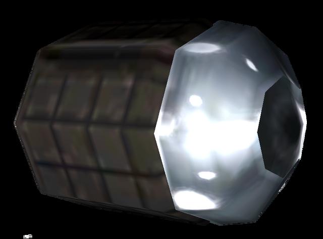 File:FNV 25mm pulse grenade.png