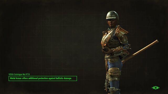 File:FO4 Metal armor loading screen.jpg