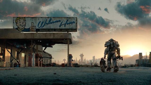 File:Fallout4 Wanderer Pixomondo.jpg