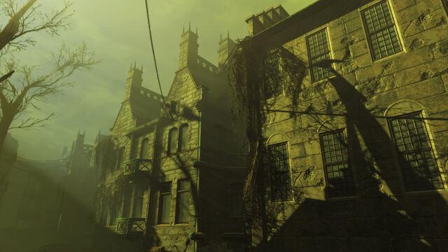 File:Fallout4 graph02b.jpg