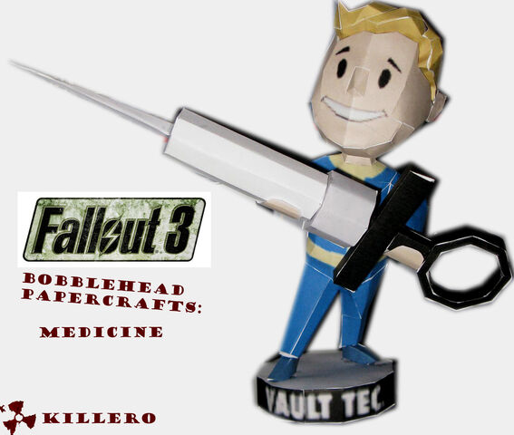 File:Fallout 3 Medicine Bobblehead by killero94.jpg