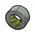 FoS military duct tape.png