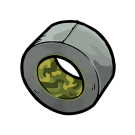 File:FoS military duct tape.png