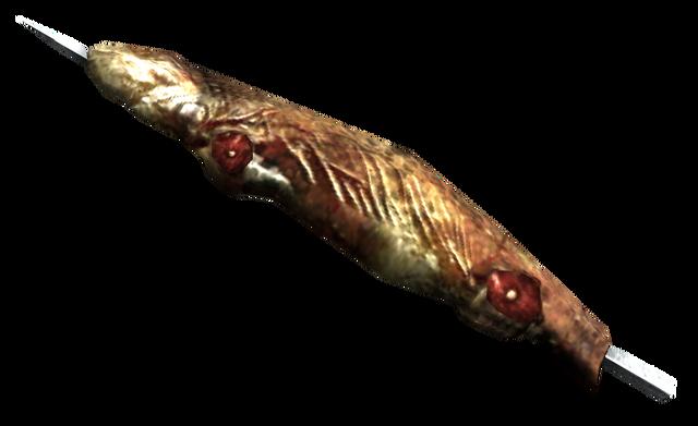 File:Iguana on a stick.png