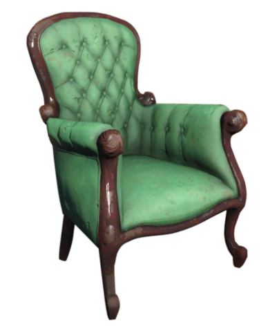 File:Mama Murphy's chair.png