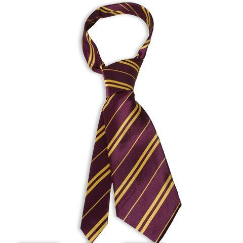 File:Tie.jpg