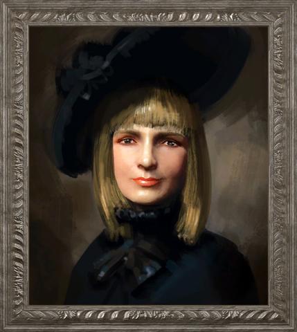 File:Emogene Cabot portrait.png