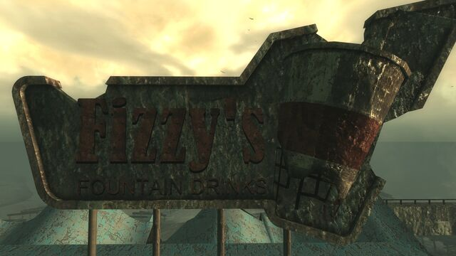 File:FO3PL Fizzy's Fountain Drinks sign.jpg