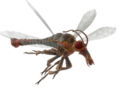 Fo4 stingwing transparent.png