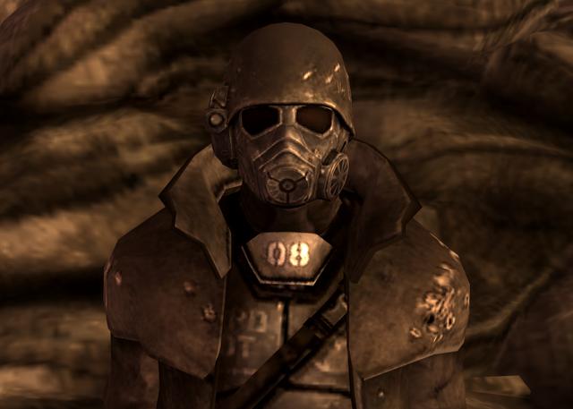 File:NCR Ranger Veteran commander.png