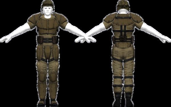File:Tenpenny security uniform.png