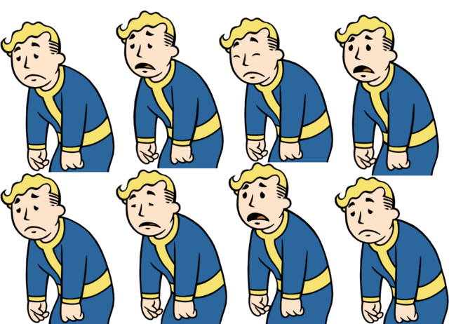 File:VaultBoy AnimationsHappynessLow.png