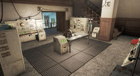CabotHouse-Jack'sRoom-Fallout4