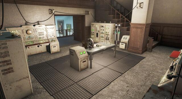 File:CabotHouse-Jack'sRoom-Fallout4.jpg