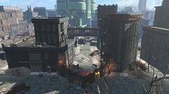 CambridgeRaiderCamp-Fallout4