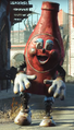 FO4NW Bottle robot walking.png