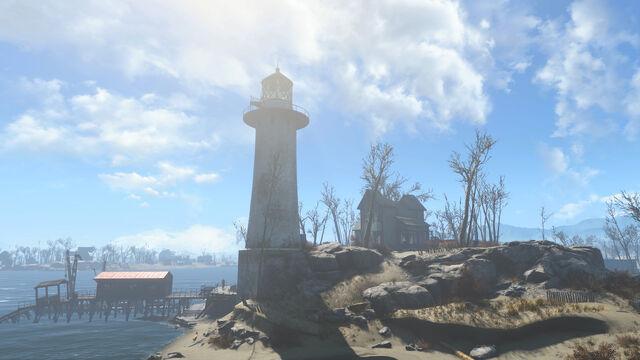 File:FO4 Kingsport Lighthouse (2).jpg
