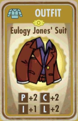 File:FoS Eulogy Jones' Suit Card.jpg