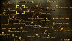 Legion Raid Camp loc.jpg