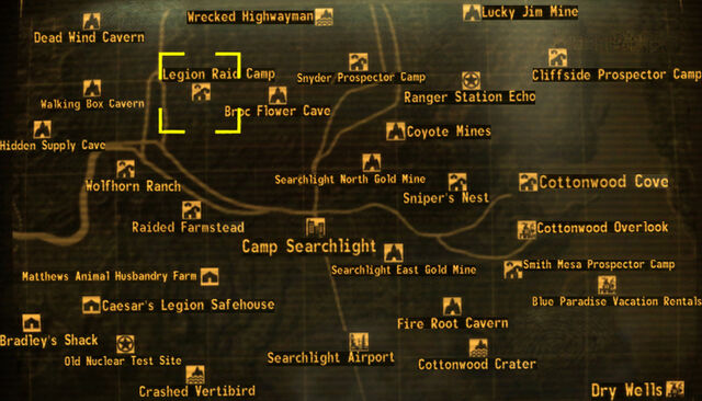 File:Legion Raid Camp loc.jpg