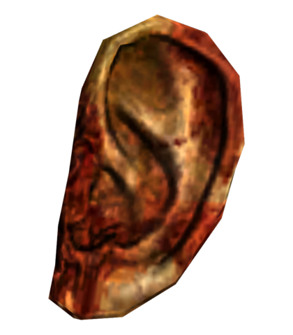 File:Legion ear.png