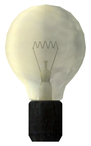 File:Lighthouse Bulb.png