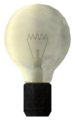 Lighthouse Bulb.png
