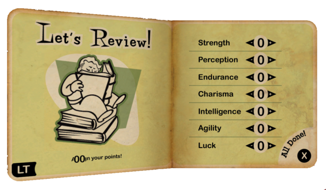 File:YoureSpecial Review.png