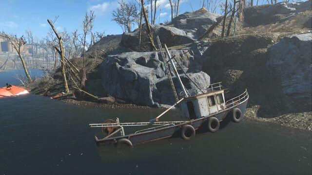 File:Breakheart Banks Fishing boat cabin map.jpg