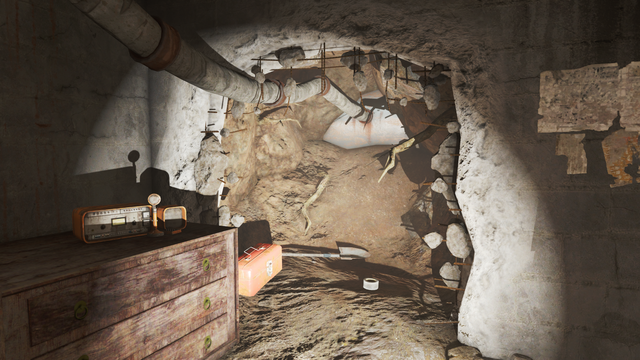 File:FO4 Backyard Bunker Interior 2.png