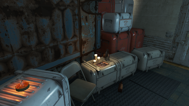 File:FO4 Vault 114 Astoundingly Awesome.png