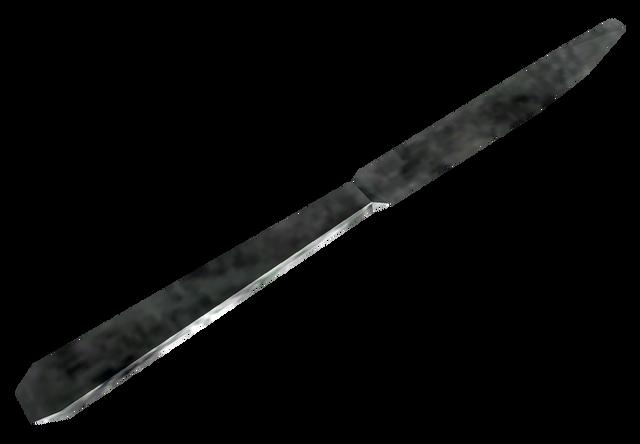 File:Fo3 butter knife model2.png