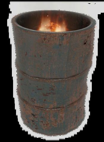 File:Fo4-bonfire-barrel2.png
