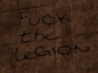 File:FoNV Fuck the Legion.png