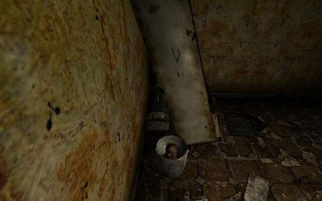 File:Hidden pistol toolbox.jpg