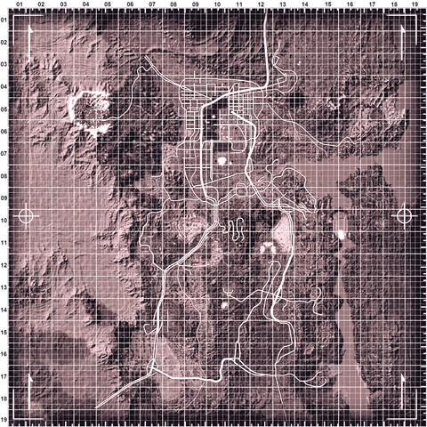 File:New Vegas Clean Map 1360x1360.png