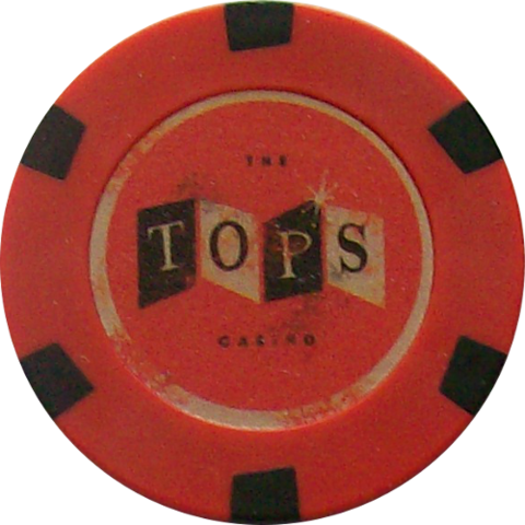 File:FNV-CE-PokerChip-Tops.png