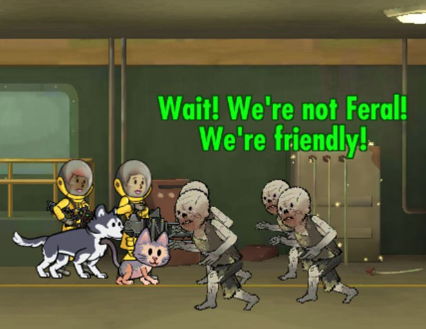 File:FoS Radiation Leak!.jpg