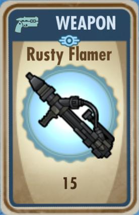 File:FoS Rusty Flamer Card.jpg