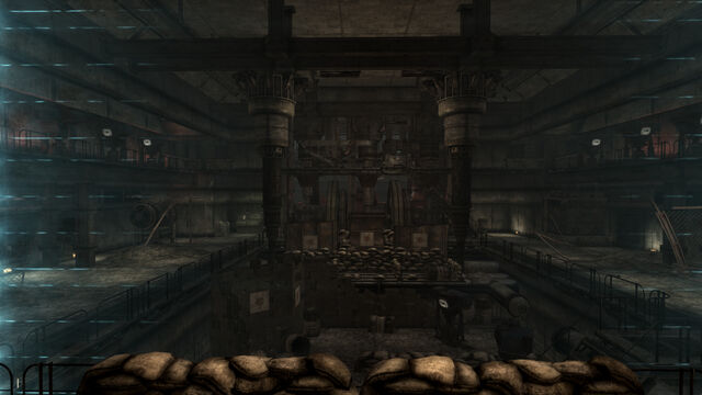 File:Lucky 38 basement.jpg