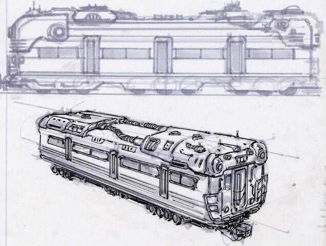 File:Metro car CA1.jpg