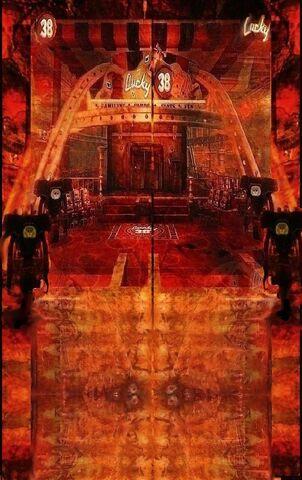 File:Saint Pain's Bloody Center.jpg