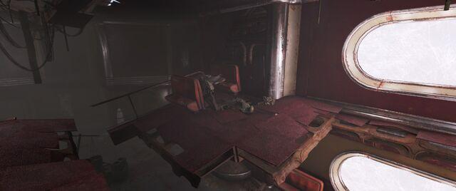 File:Tickertape West Upperfloor Skeletons.jpg