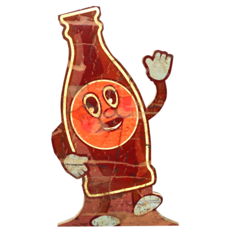 File:BottleCutout-NukaWorld.png