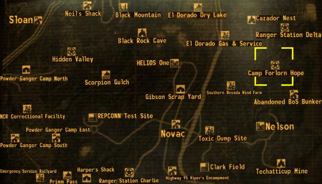 File:Camp Forlorn Hope loc.jpg